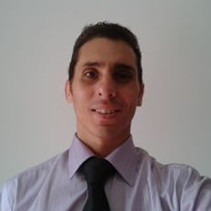 Dr. Emerson Legatti