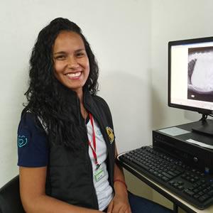 Whítara Ferreira Lima
